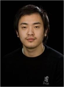 Ti Zhou