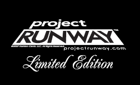 brother project runway innov is 40 limited edition manual