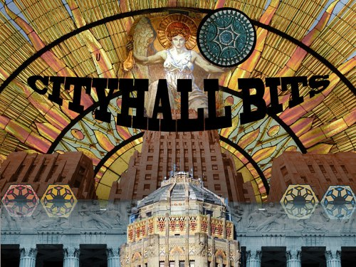 cityhallbit