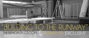 Building-to-the-runway-620x270
