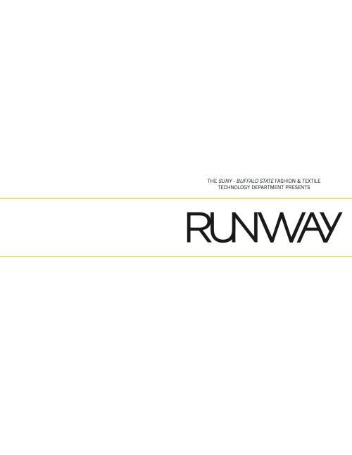Runway_V1